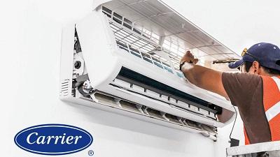 مركز صيانة كاريير © 01027118435 | خدمة عملاء ® تكييف كاريير 100% ضمان